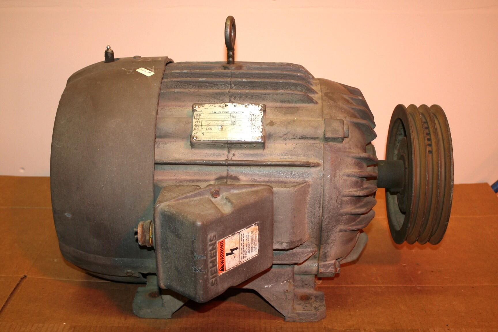 Siemens 51-393-849