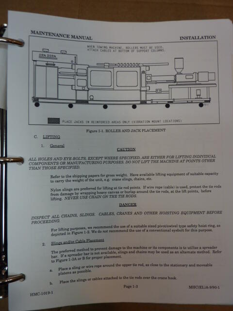 van dorn wiring diagram wiring diagramvan dorn operation and maintenance manual 1000h rs 125f used 26018image gallery click to view larger
