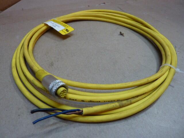 Tpc Wire & Cable 64312 | Ideal Machinery, Inc.