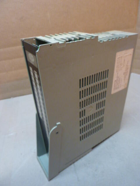 Barber Colman Sequence Module 80CA-30001-001-0-00 Used #30978