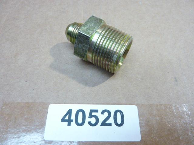 Bi-lok 2404-08-16.b