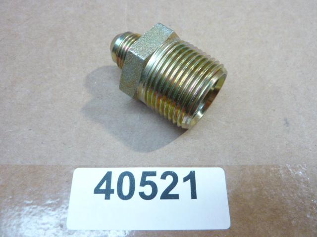Bi-lok 2404-08-16.g