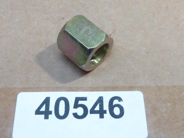 Bi-lok 318-08.b