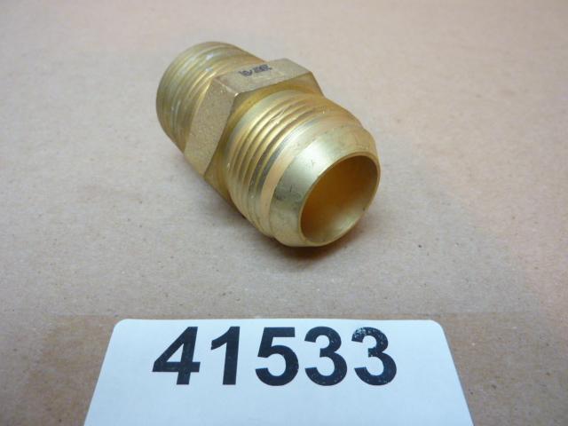 Bi-lok 2404-16-16-B.B