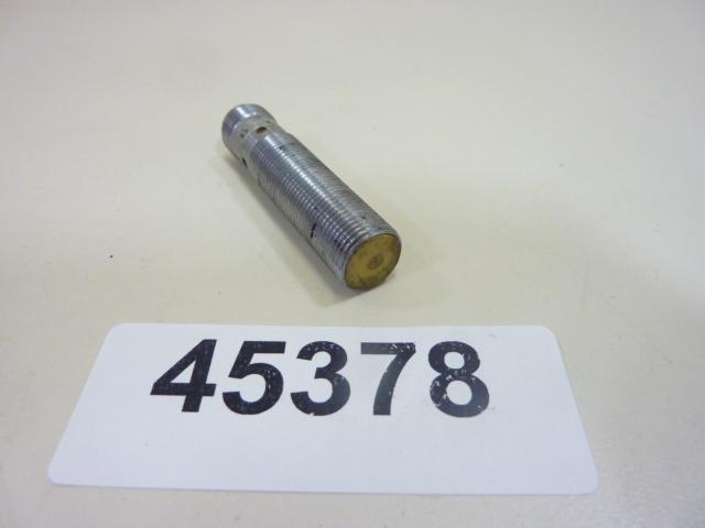45378.JPG