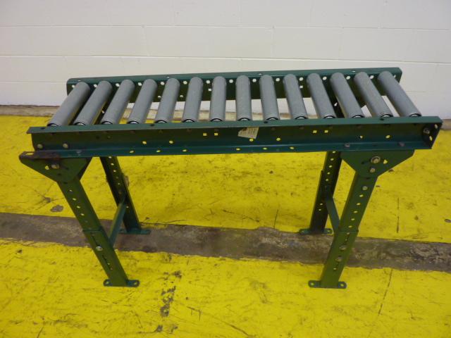 Generic Conveyor013