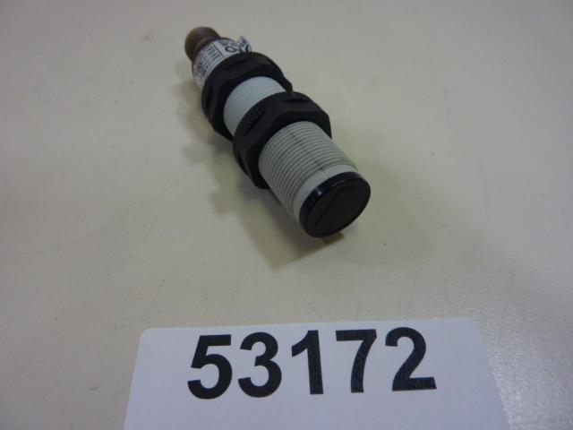 Automation Direct SS6-0P-4E