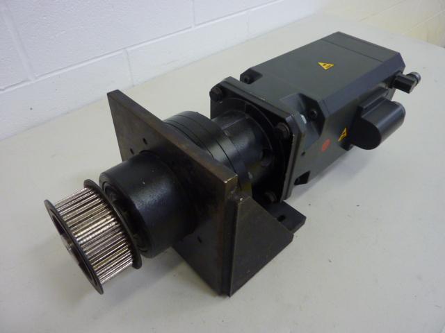 Siemens IFT6084-8AK71-3AA1