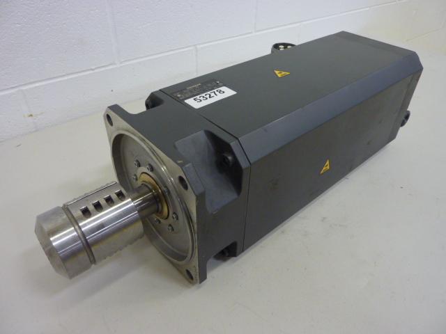 Siemens IFT6108-8AF71-1EH0