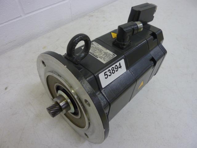 Siemens 1FK7083-5AF71-1FV5-Z
