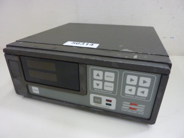 Schmitt SB-2500