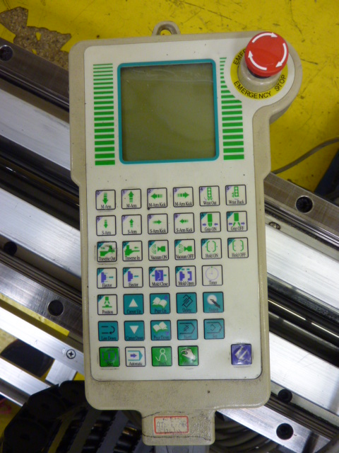 Aec AST-1100T