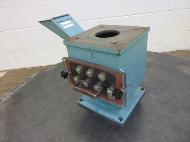 Industrial Magnetics 5C1531-0319