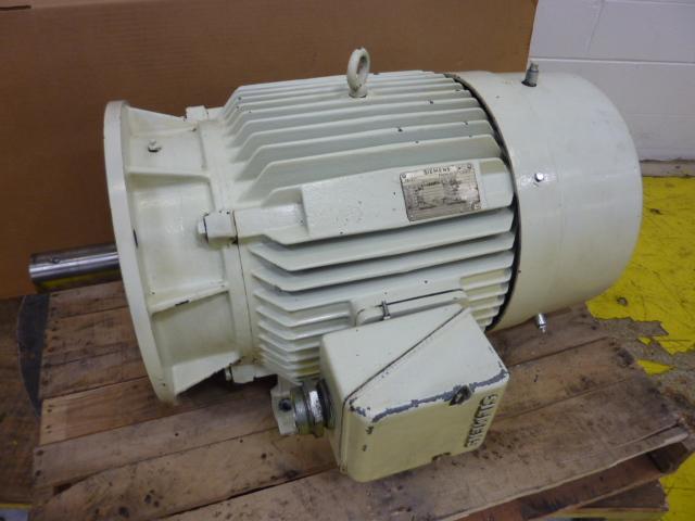 Siemens RGZFE