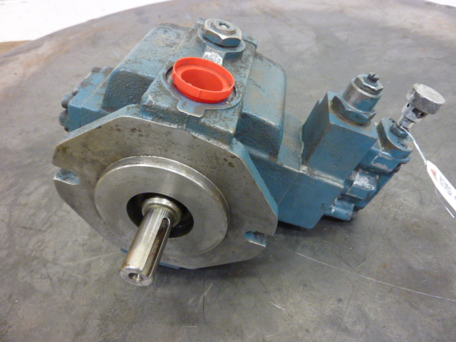 Bosch 0513400210