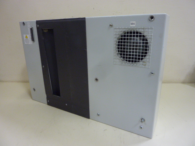 Rittal Enclosure Cooling Unit Sk 3302310 Used 67356 Ebay
