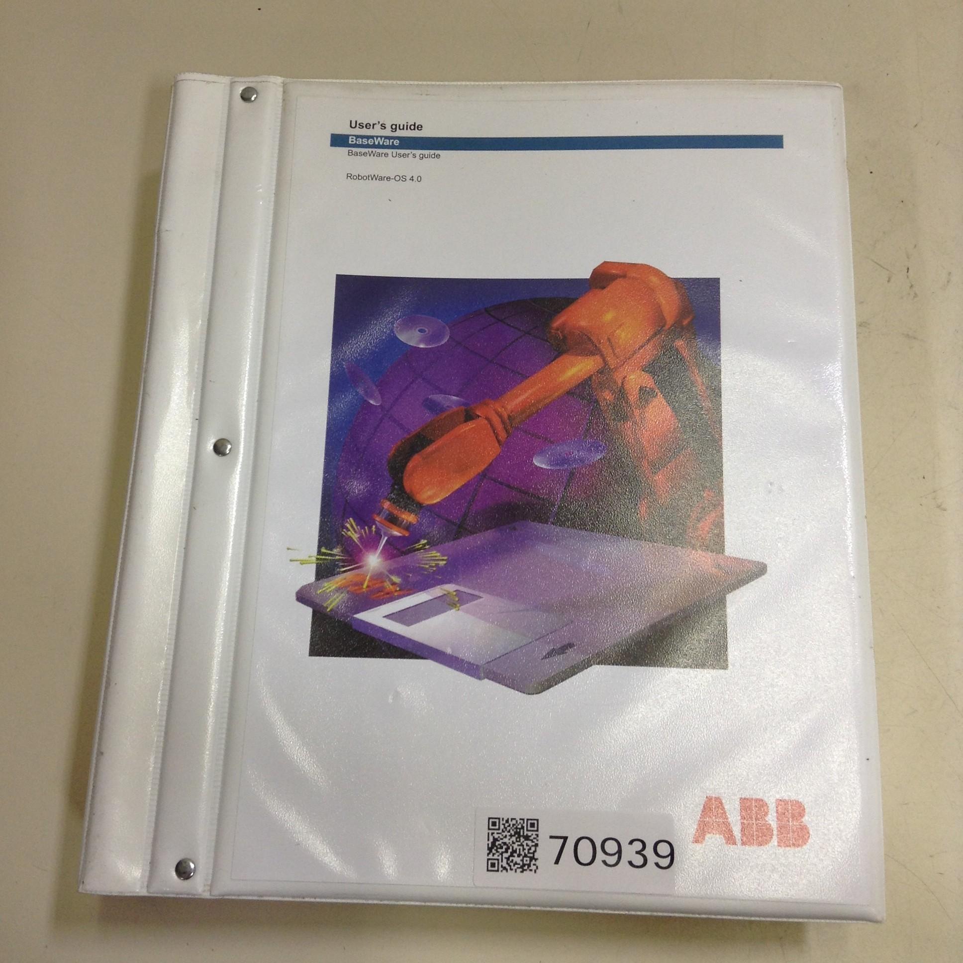 Abb 3HAC 7793-1