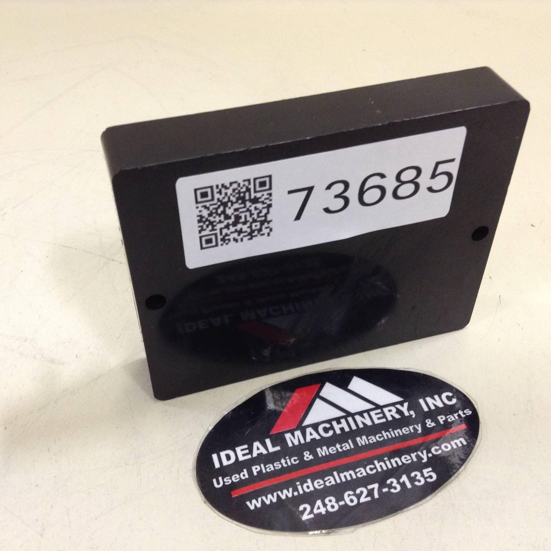 Lift Tech 115961-1