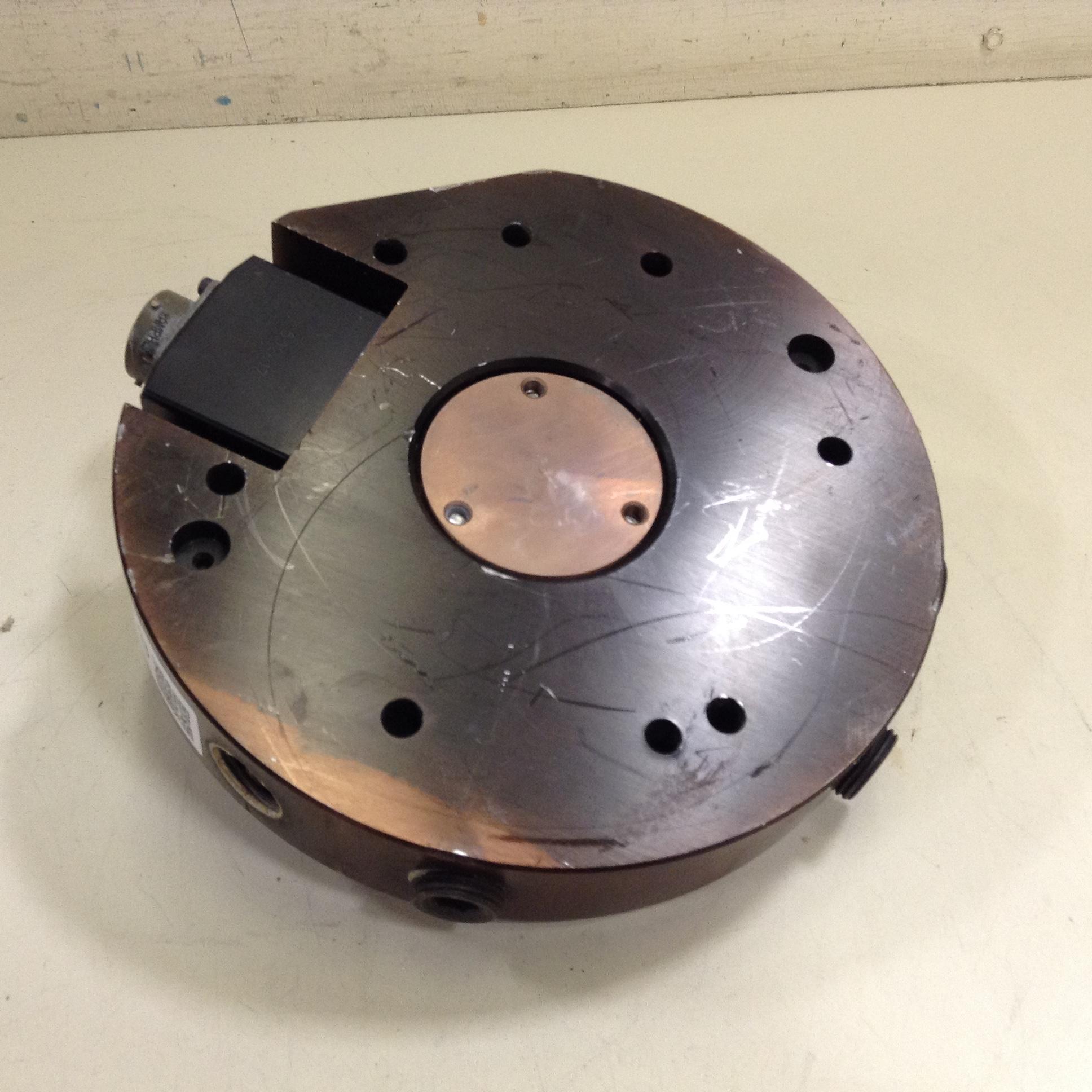 Ati Industrial Automation 503870-B