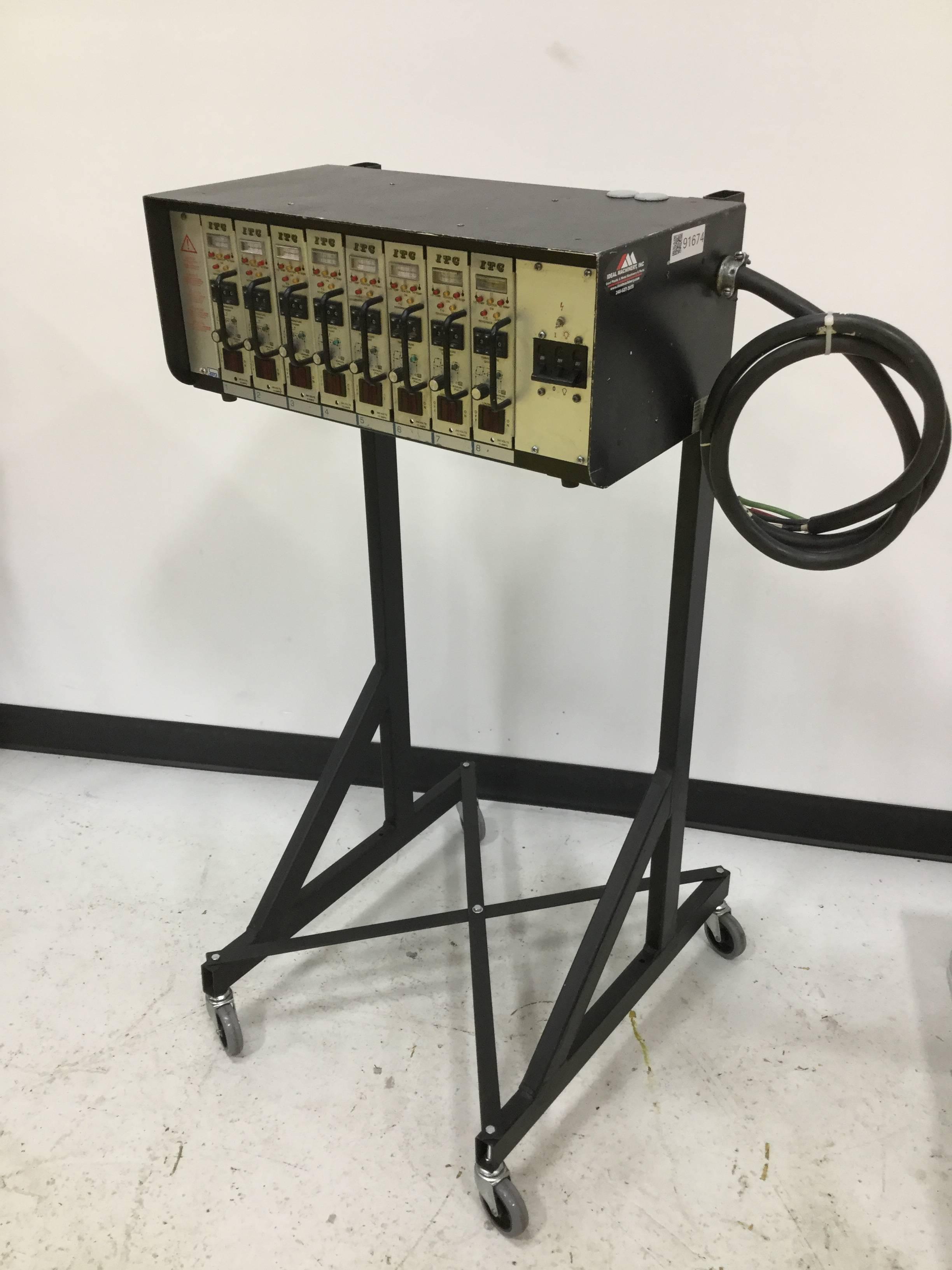 Athena MFL-0-D-16-00