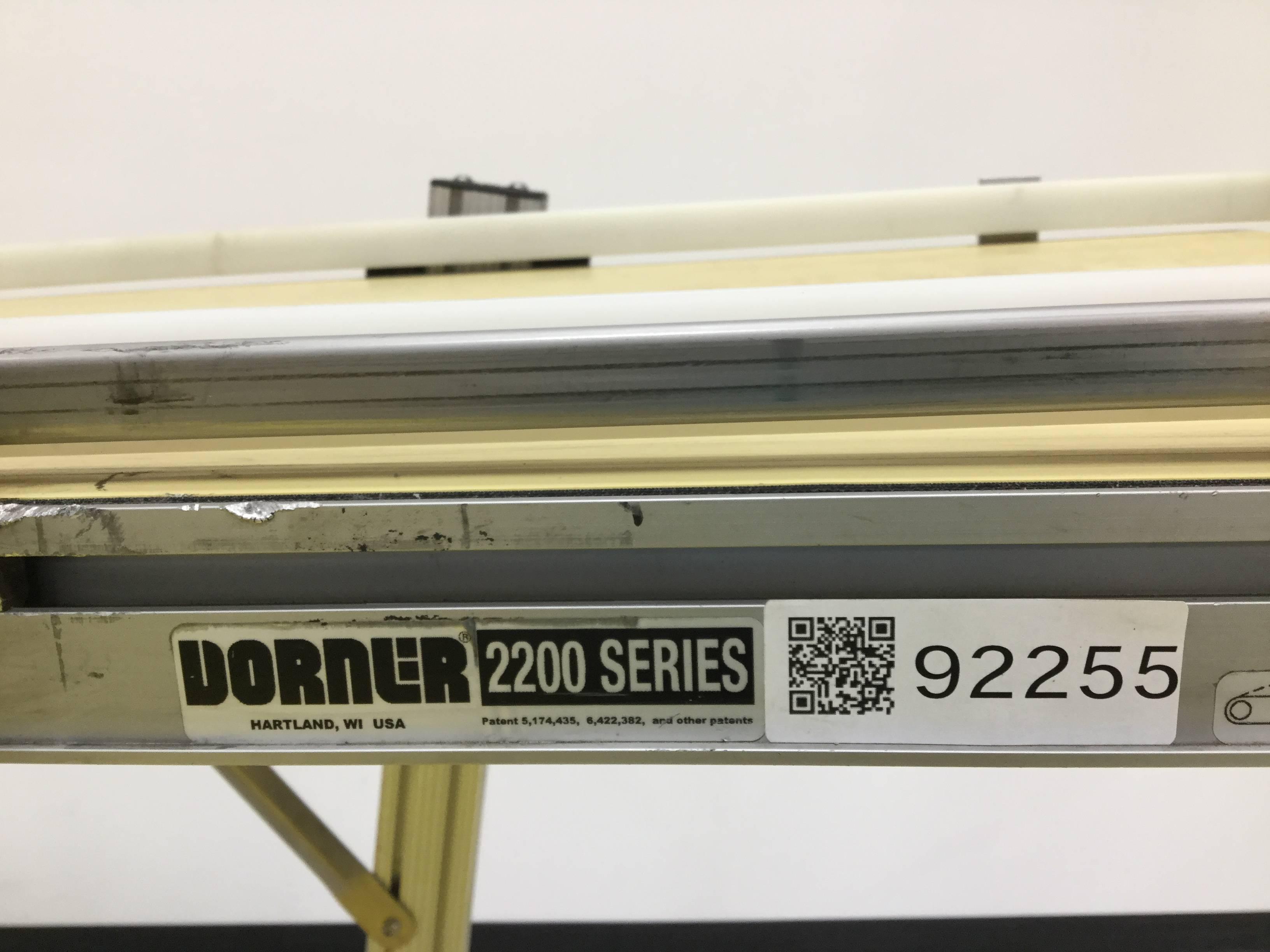 Dorner 220M241000A0101