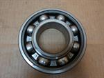 Skf 6314-Z/C3
