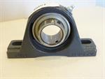 Ntn Bearing P207V