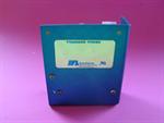 Standard Power Inc SPS-15-15
