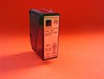 M2 Sensors EFW-TGC
