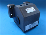 Balluff BES-516-B04-PA-12-605-11-SP01