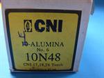 Cni 10N48