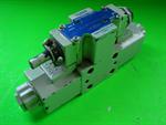 Yuken T-DSG-01-3C40-D24-5007