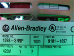 Allen Bradley 1398-SR9P
