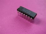 Motorola LM339N