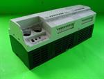 Moeller PS4-151-MM1