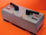 Siemens V7E3611