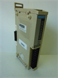 Modicon AS-B351-001