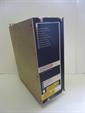 Moog 164-007E-10-B2-2