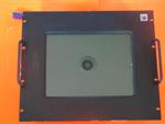 Nortech Engineering FPI1510-R