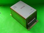 Moog 150-104A