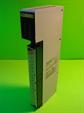 Omron C500-0C223