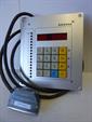Siemens 6ES5 391-5AA13