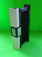 Texas Instruments 7MT-300