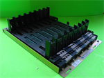 Texas Instruments 500-5892