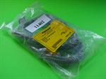 Turck Elektronik PKW 3M-3-PSG 3M/S90-sP