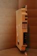 Honeywell 620-0056