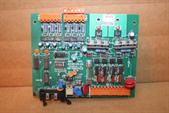Aec A0804545