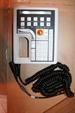 Adept Tech 10332-21000