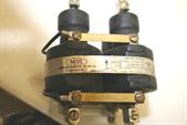 Mdi 435NO-120A-18