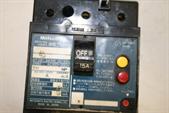 Matsushita Electric JIS